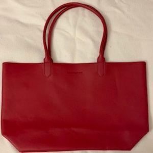 Bloomingdales Reversible Tote Bag
